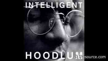 The Source  Today In Hip Hop History: Intelligent Hoodlum's Self Titled Debut Album Turns 30 Years Old! - The Source Magazine