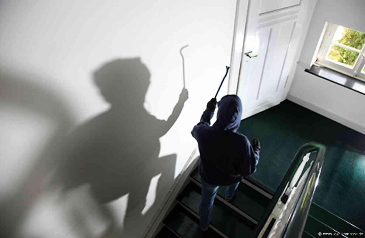 Täter schlugen Scheiben in Geschäftslokalen in Dinslaken ein: Geschäftseinbrüche in der Nacht in Hiesfeld - Dinslaken - Lokalkompass.de
