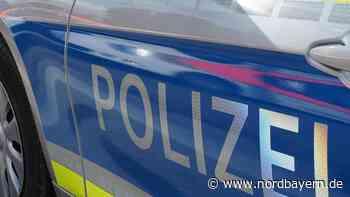 Polizei bringt 15-jährige Schulschwänzerin in den Unterricht - Nordbayern.de