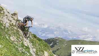 E-Mountainbike: So finden Sie das passende Modell - NZZ am Sonntag