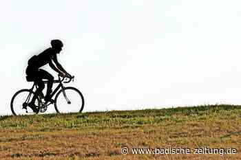 Startlust bei den Mountainbikern, Frust bei Langstreckenradlern - Mountainbike - Badische Zeitung