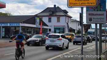 Statt zu warten – Alternativen zur Umgehung gesucht - Rhein-Lahn-Zeitung Diez - Rhein-Zeitung