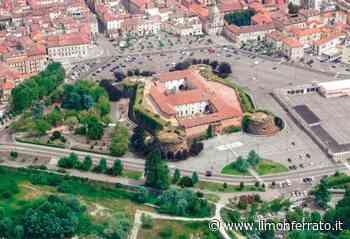 Con il mercatino dell'antiquariato torna anche Casale Città Aperta - Il Monferrato