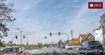 B29-Ausbau zwischen Aalen und Essingen kann im Oktober starten - Schwäbische