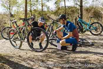 Die besten Bikes aus den MOUNTAINBIKE-Tests: Best of Test: Die besten Bikes aller Kategorien - MountainBIKE Magazin