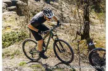 Best of Test: XC-Hardtails und Racefullys: Die 21 besten XC-Bikes des Jahres - MountainBIKE Magazin
