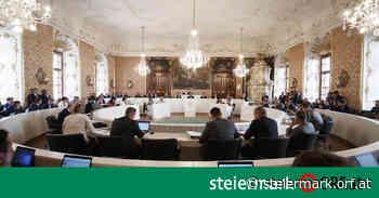 Politik: Steiermark bekommt Mountainbike-Koordinator - ORF.at