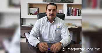 Reducen horarios de atención en la presidencia de Jalpa - Imagen de Zacatecas, el periódico de los zacatecanos