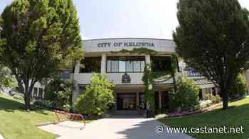 City says changes to its website makes services easier to access - Kelowna News - Castanet.net