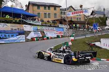 CIVM: la Pedavena-Croce d'Aune rinviata al 2021 - Motorsport.com Svizzera