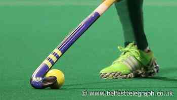 Banbridge put appeal to Hockey Ireland on hold after latest twist in European affair