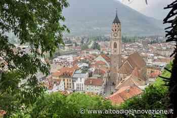 Merano investe nelle infrastrutture: programma da 7 milioni di euro - Alto Adige Innovazione