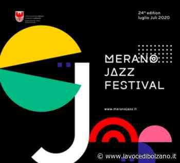 Il 15 e 16 luglio il jazz ritorna a Merano - La Voce di Bolzano