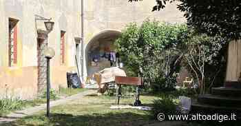Castel Winkel, i residenti: «Abbiamo paura tutti i giorni» - Alto Adige