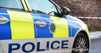 Three Cambs officers under investigation for 'racist' WhatsApp remarks