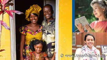 Weltweiter Sommerkongress der Zeugen Jehovas erstmals digital