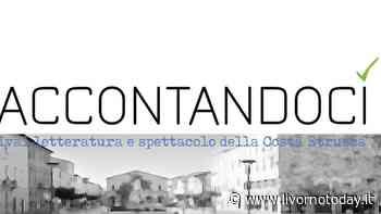 """""""Raccontandoci Festival"""", a Cecina tre giorni di eventi. Con Sergio Staino e Patrizio Roversi - LivornoToday"""