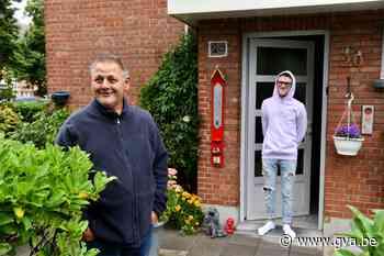 """Buurtbewoners Umicore reageren op mogelijke onteigeningen: """"... (Hoboken) - Gazet van Antwerpen"""