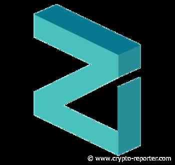 Binance USD-backed stablecoin BUSD coming to Zilliqa blockchain - Crypto Reporter