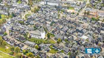 Urlaub in den Bergen: Podestplatz für Winterberg bei Umfrage - Westfalenpost