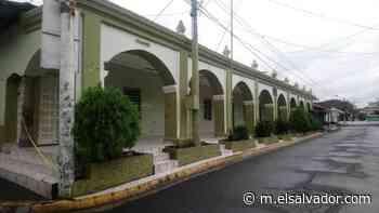 Alcaldía de Anamorós, en La Unión, habilitará call center para consultas médicas sobre el COVID-19 - elsalvador.com
