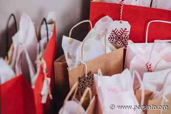Provincie ondersteunt lokale economie projecten in Pepingen, Halle, Herne en Beersel - Persinfo.org