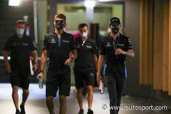 Prison threat for UK and non-EU F1 personnel that break strict Hungarian GP restrictions