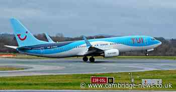 TUI warns of major changes to holiday packages for guests