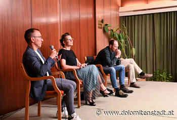 Osttiroler Unternehmer sehen die Krise als Chance - Dolomitenstadt.at