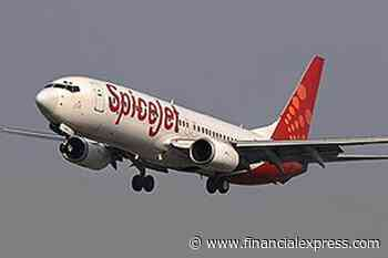 SpiceJet to operate flights to Ras Al Khaimah in UAE from four Indian cities between July 12-26