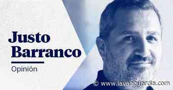 El reto de los grandes musicales - La Vanguardia