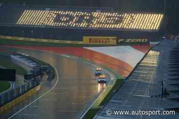 Brawn: Chance F1 Styrian GP qualifying can still run on Saturday