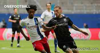 Wolfsburg ist dran: So kämpft Thioune um Dudziaks Verbleib - Onefootball