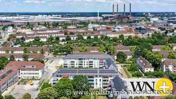 Wolfsburg will ab August Zweitwohnungssteuer erheben - Wolfsburger Nachrichten