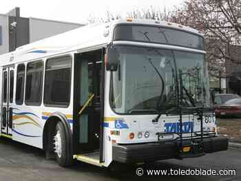 TARTA partners with Toledo Zoo for free rides to the zoo