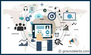 Cessation and Nicotine De-Addiction Market Segmented by Product, Top Manufacture - GroundAlerts.com