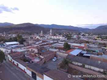 San Gabriel premia a cuentistas - Milenio