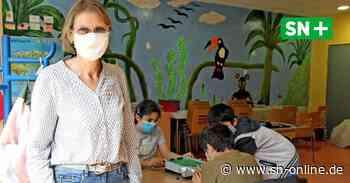 20 Jahre Treffpunkt Kids Laatzen: Schülerbetreuung zu Coronazeiten - Schaumburger Nachrichten