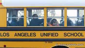 Parents face dilemma as US schools seek to reopen