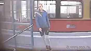 Serientäter soll sieben Vergewaltigungen begangen oder versucht haben - Potsdamer Neueste Nachrichten