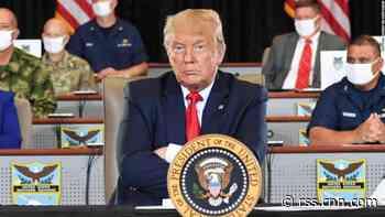 Trump chooses distraction politics over leadership