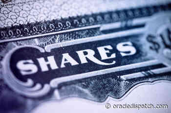 Costco Wholesale Corporation (NASDAQ:COST) Stock is Soaring, Here is Why - The Oracle Dispatch