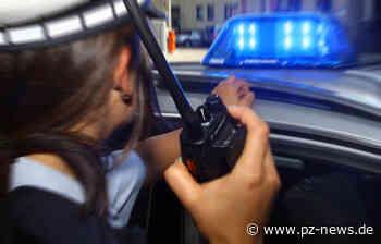 Jugendliche sollen in Karlsbad eine Straßenbahn-Haltestelle demoliert haben - Pforzheimer Zeitung