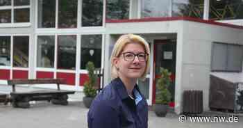 Jugendherberge Bad Driburg auf dem Weg zurück in die Erfolgsspur - Neue Westfälische