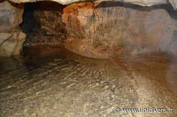 Eaux souterraines / Station de pompage Pierre Chave Miribel-les-Échelles - Unidivers