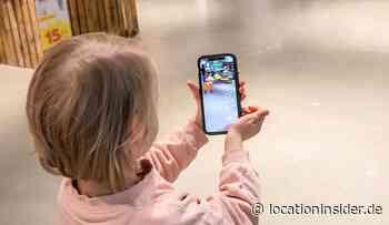 Breuninger investiert in Mode-Tech, AR-App für Kids von Coop, Edeka attackiert Lidl und Aldi. - Location Insider