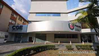 Auditoria impediu que R$ 2 milhões fossem usados irregularmente - Folha De Cianorte