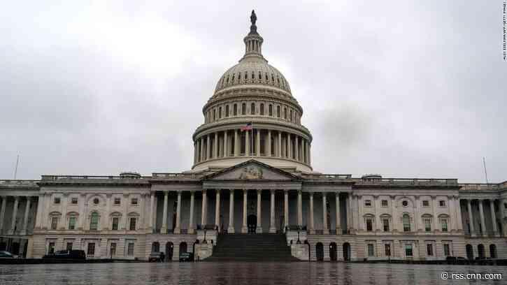 Analysis: Senate Democratic candidates are raising tons of money. That matters.