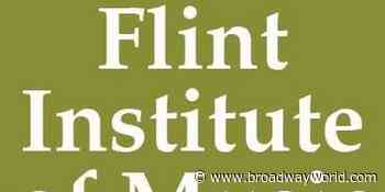 The Flint Institute of Music to Continue MUSIC AROUND TOWN With Pop Up Concerts - Broadway World