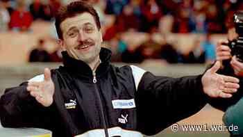 Langjähriger Trainer Wolfgang Jerat ist tot